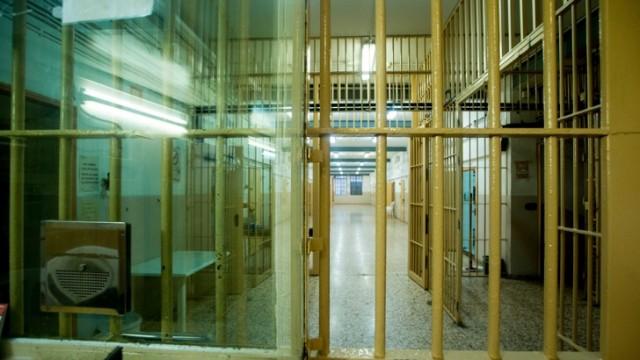 Zatvor bgnes