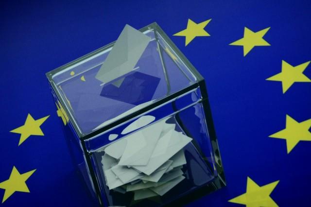 Evrovot bgnes