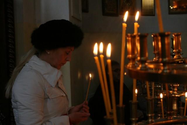Molitva bgnes