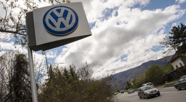 VW bgnes