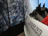 СЕНАТЪТ НА САЩ ОДОБРИ ФИНАНСОВАТА РАМКА ЗА СДЕЛКАТА ЗА F-16, БЛОК 70