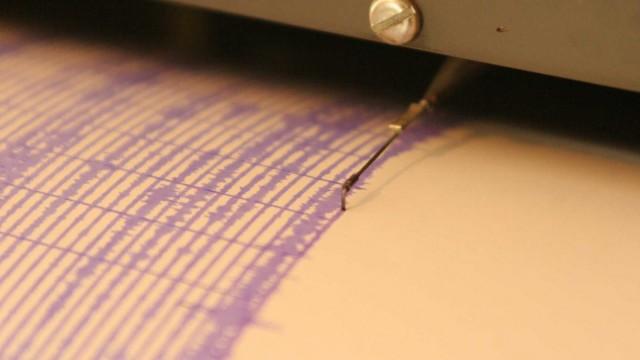 земетресение-2