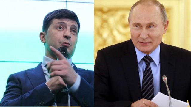 Putin Zelenski bgnes