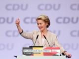 СЪВЕТЪТ НА ЕС ОДОБРИ НОВИЯ СЪСТАВ НА ЕВРОПЕЙСКАТА КОМИСИЯ