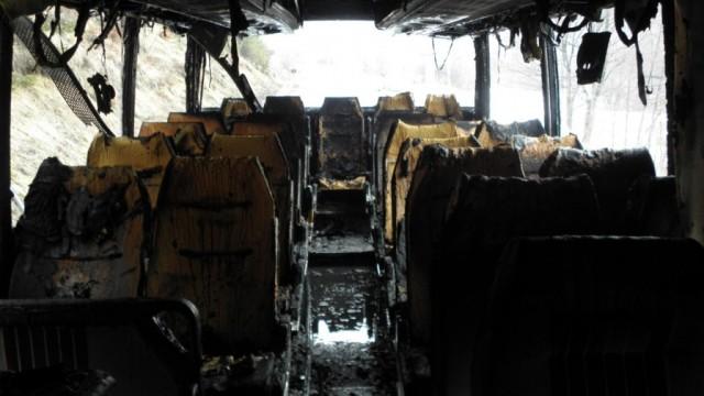 Avtobus bgnes