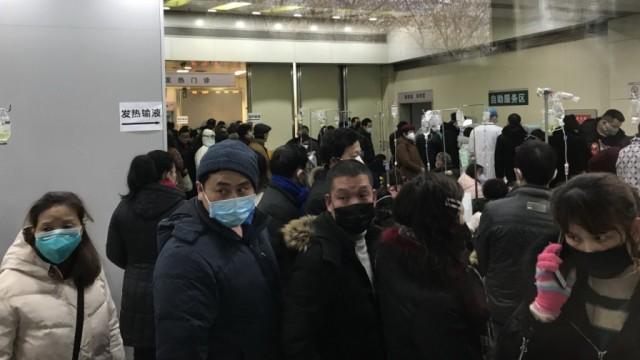 Kitayski Grip bgnes