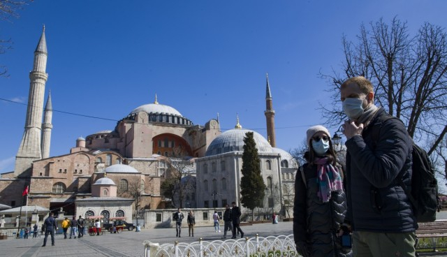 Turkay bgnes
