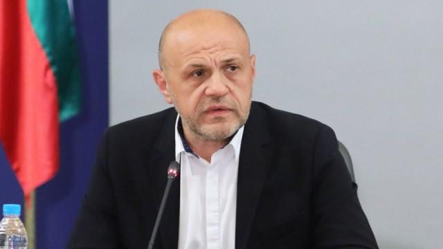 Donchev pcms