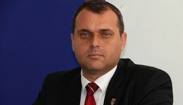 Veselinov bgnes