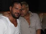 Picture: Коце Ламята зареждал с кокаин Преслава и Илиян Тупалката