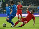 Picture: ЦСКА би Левски с 1:0, пазеха ги перничани