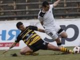 Picture: Миньор изпусна Славия с 0:0 при гостуването си
