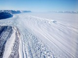Станция North Ice, Гренландия
