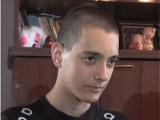 Picture: 15 годишен хакнал сайта на ГДБОП, не го послушали за слабото място