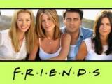 Picture: Колко приятели са ти нужни в живота?