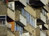 Picture: Ужас! Панелките се разцепват след десетина години