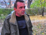 Picture: Това е тотомилионерът от Перник! Интервю и снимка за първи път в България!