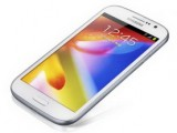Picture: Самсунг представи двуядрения 5 инчов Galaxy Grand