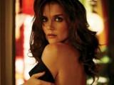 Picture: Вижте коя е най-сексапилната актриса на 2012 година
