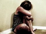 Picture: УЖАС! Иранци групово изнасилват жена, после я съдят за алкохол