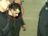 Picture: Това е шизофреника, блъснал жена на релсите на метрото