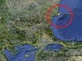 Picture: Отново ни разклати силно земетресение - 4.8 по Рихтер!