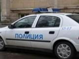 Picture: Арестуваха скръндза - дал 5 лева подкуп на катаджии