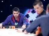 Picture: Българин спечели близо 2 млн. долара на покер