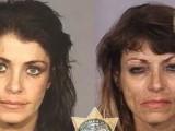 Picture: Ужас: Вижте как се изменят лицата на наркоманите (ВИДЕО)