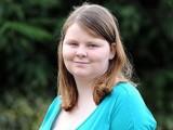 Picture: 20-годишна остана девствена след 150 орга*ма