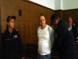 Picture: Йоско почупил гаджето си от бой – изневерила със сина му