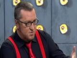 Picture: Карбовски напусна с голям скандал Нова телевизия