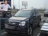 Picture: Ексклузивно: Откраднаха джипа на Милен Цветков!