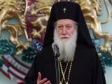 Picture: Избраха го! Патриарх на българската православна църква е Неофит