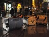 Picture: По 15 лева на ден за провокатор на протестите
