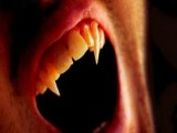Picture: Шок и ужас: Истински вампир потресе Турция