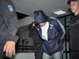 Picture: Закопчаха осем от КАТ в далаверата с крадени коли