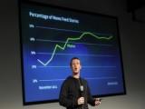Picture: Искате да разберете всичко за Фейсбук потребител? Възможно е!