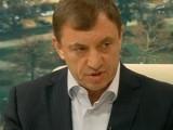 Picture: Алексей Петров призна: Предложих пари на Сашо Диков