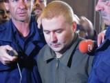 """Picture: Обрат: Двойният убиец пред """"Соло"""" осъден на доживотен затвор"""