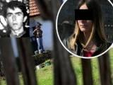 """Picture: Откриха """"курвата"""", заради която убиха 14 души в Сърбия (ВИДЕО)"""