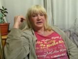Picture: Рита Генадиева: Заради Карбовски не видях х*й!