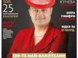 Picture: Фейсбук: НЕ на задаващата се червена диктатура!