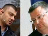 Picture: Цацаров проговори, предизвикан от Колтуклиева, удари Бареков