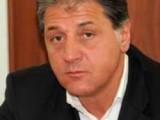 Picture: Oбявен за национално издирване бивш затворник участва с партията си на парламентарните избори