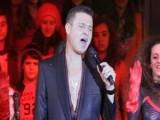 """Picture: Георги Христов: Срамувам се от отвратителната песен на Елица и Стунджи за """"Евровизия"""""""