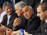 Picture: ГЕРБ пита прокуратурата: Купил ли си е Станишев поста