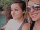 Picture: Глория и щерка й едновременно признаха: Имаме си гаджета!