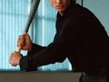 Picture: Столичанин потроши с бухалка офис на мобилен оператор
