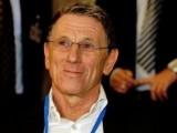Picture: ГЕРБ сезира австрийската прокуратура за случая